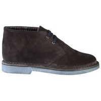 Chaussures Femme Boots Made In Italia - rosalba 35