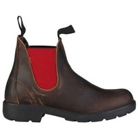 Chaussures Femme Boots Made In Italia - franca 28