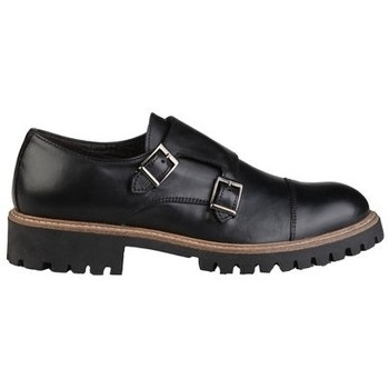 Chaussures Homme Mocassins Made In Italia - vittorio 38