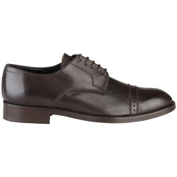 Chaussures Homme Derbies Made In Italia - riccardo 28