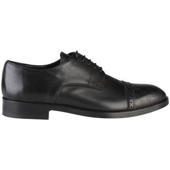 Chaussures Homme Derbies Made In Italia - riccardo 38