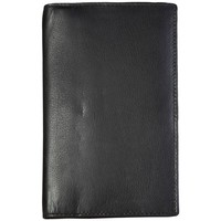Sacs Homme Portefeuilles Made In Italia - andria 38