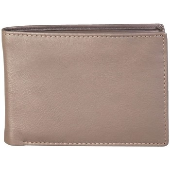 Sacs Homme Portefeuilles Made In Italia - grosseto 28
