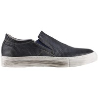 Chaussures Homme Slip ons Made In Italia - martino 19