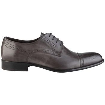 Chaussures Homme Derbies Made In Italia - giorgio 35
