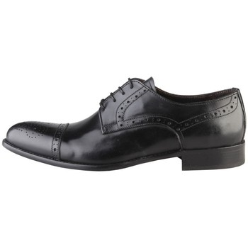 Chaussures Homme Derbies Made In Italia - giorgio 38