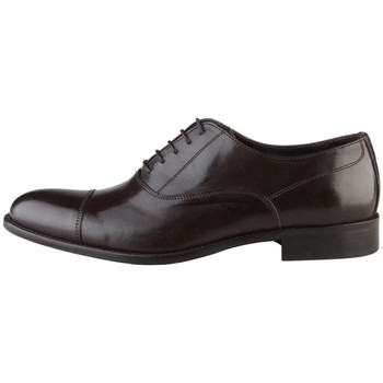 Chaussures Homme Derbies Made In Italia - camillo 28