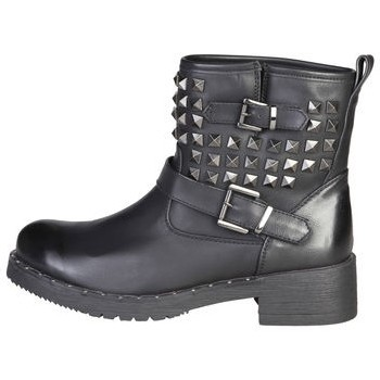 Chaussures Femme Boots Ana Lublin - madelene 38
