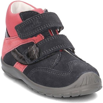 Chaussures Enfant Baskets montantes Superfit 10832547