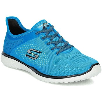 Chaussures Skechers Supersonic