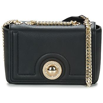 Sacs Femme Sacs porté épaule Versace Jeans VRBBL5 Noir