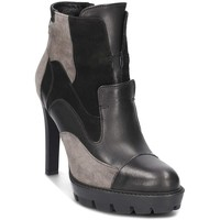 Chaussures Femme Low boots Carinii S3738E50H92063A14