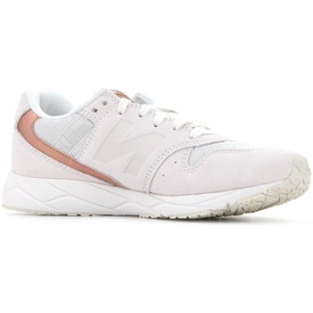 Chaussures Femme Baskets basses New Balance WRT96EAA