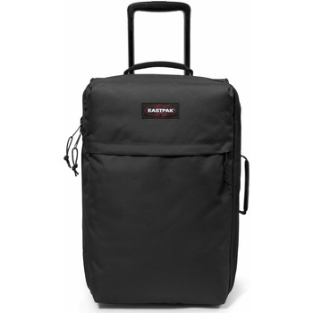 Sacs Valises Eastpak Trolley  TRAF'IK LIGHT Black Noir