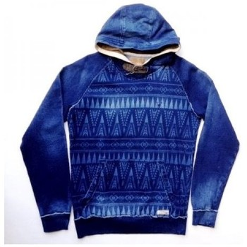 Vêtements Homme Sweats Pearly King PILLAGE Bleu