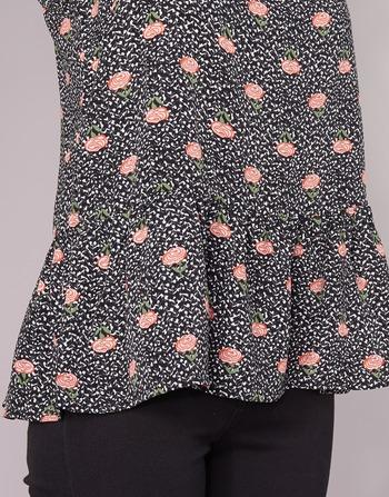Femme TopsBlouses Moony Noir Ifarine Mood Vêtements PXuZki