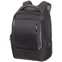 Sacs Homme Sacs à dos Samsonite - Sac à dos Cityscape Laptop  Backpack Expandable (66227) black