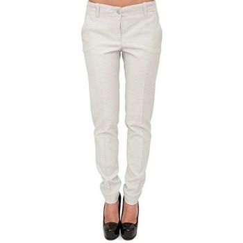 Pantalon Armani jeans FANTASIA PERLA