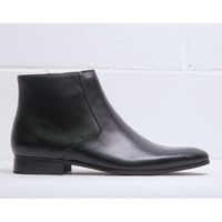 Chaussures Homme Boots Duca Di Morrone - philipps 38