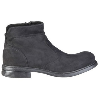 Chaussures Homme Boots Made In Italia - michele 38