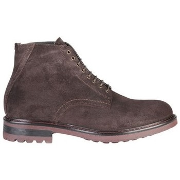 Chaussures Homme Boots Made In Italia - gabriele 28