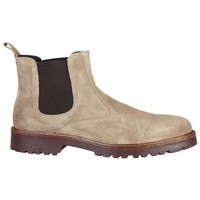 Chaussures Homme Boots Made In Italia - filippo 28