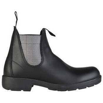 Chaussures Homme Boots Made In Italia - diego 38