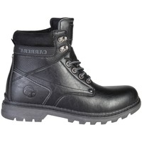 Chaussures Homme Boots Carrera - texas_cam721065 38