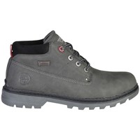 Chaussures Homme Boots Carrera - chukka_cam721055 35