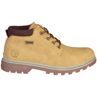Chaussures Homme Boots Carrera - chukka_cam721055 28