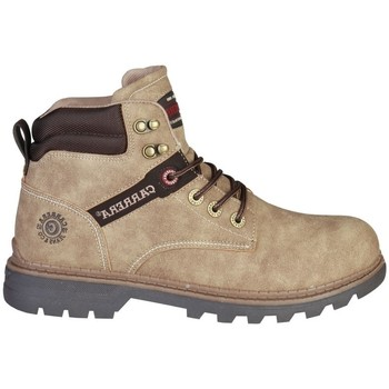 Carrera Homme Boots  -...