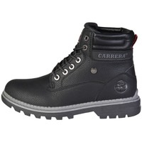 Chaussures Homme Boots Carrera - tennesse_cam721002 38