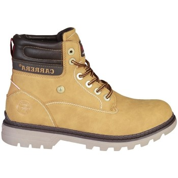 Chaussures Homme Boots Carrera - tennesse_cam721000 28