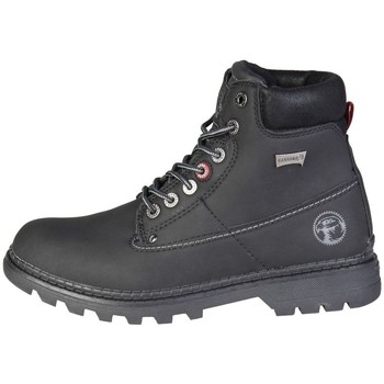 Chaussures Homme Boots Carrera - nevada_cam721050 38