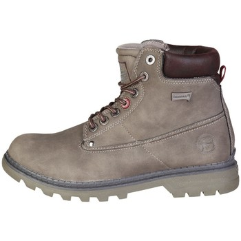 Chaussures Homme Boots Carrera - nevada_cam721050 28