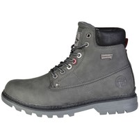 Chaussures Homme Boots Carrera - nevada_cam721050 35