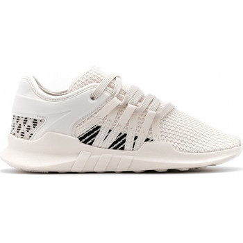 Chaussures Femme Baskets basses adidas Originals Equipment ADV Racing - Ref. BY9799 Blanc