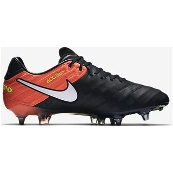 Chaussures Homme Football Nike Tiempo Legend VI Sgpro