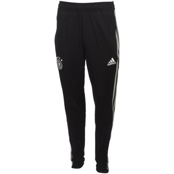 Jogging Adidas allemagne pant dfb 2018