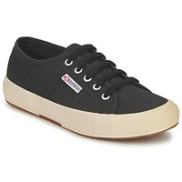 Baskets basses Superga 2750 CLASSIC