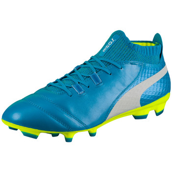Puma Puma  De Foot Puma One 17.1 Fg