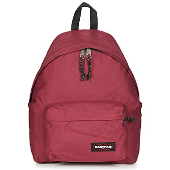 Sacs Sacs à dos Eastpak PADDED PAK'R 24L Bordeaux