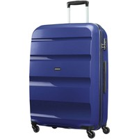Sacs Valises Rigides American Tourister 59424-85A_003 Bagage Unisex NAVY NAVY