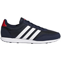 Chaussures Homme Baskets basses adidas Originals V RACER 2.0 CG5706 AZUL