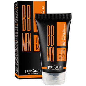 Beauté Homme Hydratants & nourrissants Postquam Bb Men Cream Uomo  30 ml