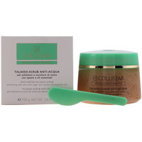 Beauté Femme Gommages & peelings Collistar Perfect Body Anti-water Thalasso Scrub 700 Gr 700 g