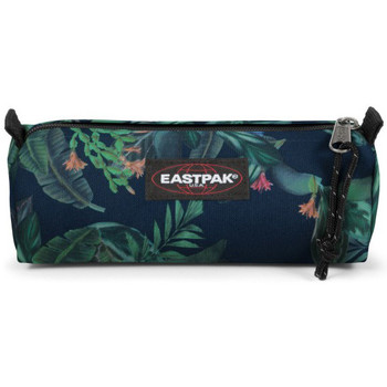 Sacs Enfant Trousses Eastpak Benchmark Green Brize