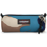 Sacs Enfant Trousses Eastpak Benchmark Camo Navy