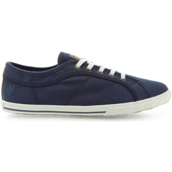 Chaussures Homme Baskets basses Marc O'Polo Marc Opolo 603 22743501 613