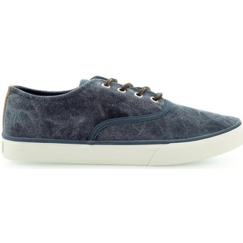 Chaussures Homme Baskets basses Marc O'Polo Marc Opolo 603 22733501 804